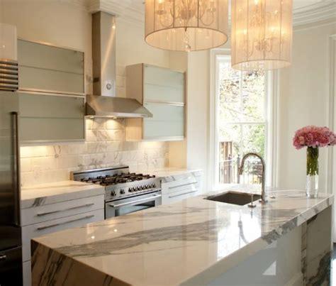 small l-shaped kitchen remodel ideas