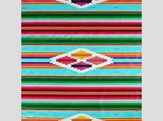 Oilcloth Sarape - Tablecloth to the half meter - Casa Frida Light Pink Hearts