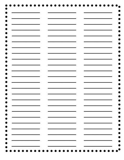 boggle sheet school stuff pinterest