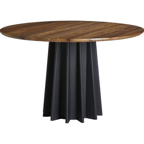 modern pedestal dining table modern pedestal dining table oval rectangle