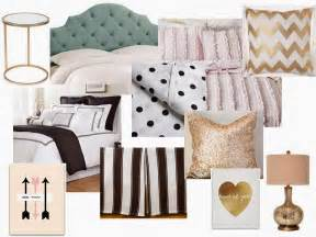 Pbteen Duvet The Decorina September 2014