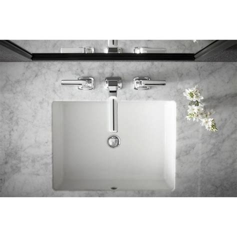 best undermount bathroom sink best 25 undermount bathroom sink ideas on top