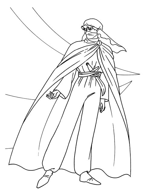 Sailor V Coloring Pages by Free Coloring Pages Of Sailor Sailor V