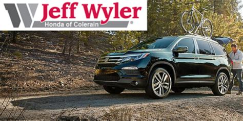 Honda Of Florence by Used Cars For Sale In Louisville Jeff Wyler Dixie