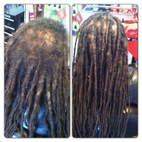 how to reattach dreadlocks 17 best images about dreadlock maintenance on pinterest