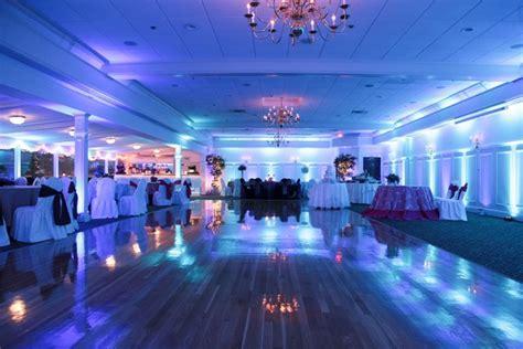 Haverhilluntry Club Haverhill Ma  Ee  Wedding Ee   Venue