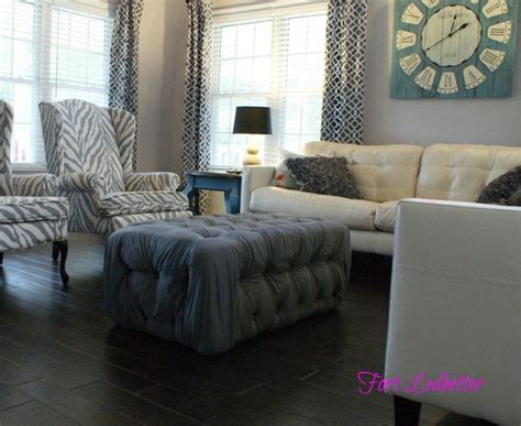 grey sofa cream walls perfect living room colors cream leather sofa gray blue