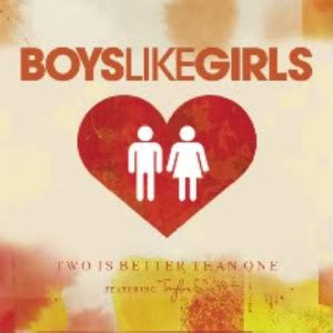 boys like girls two is better than one jr late night blogs jr s top 20 all time favorite love