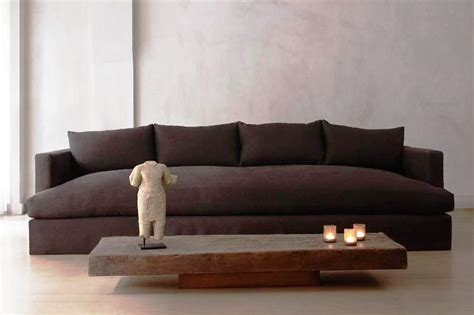 deep sofas for sale extra deep seat sofa cabinets beds sofas and