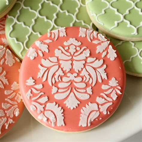 how to make coral color how to make coral royal icing this is great also has