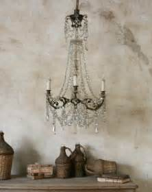 uncategorized the enchanting crystal crown chandelier in 1000 ideas about antique chandelier on pinterest