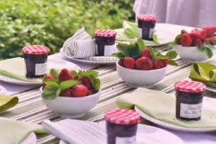 Wedding and party ideas from chelsea fuss the sweetest occasion