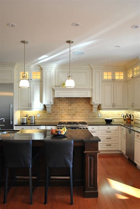 kitchen lighting ideas houzz i am wondering about the different between aris led