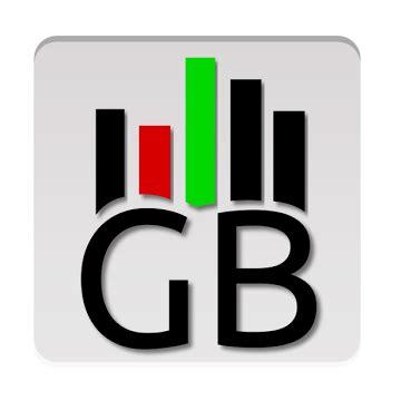 game bench gamebench il benchmark che promette di essere quot uncheatable quot tutto android