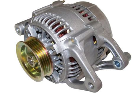 crown jeep parts crown automotive jeep alternators parts 4wheelonline