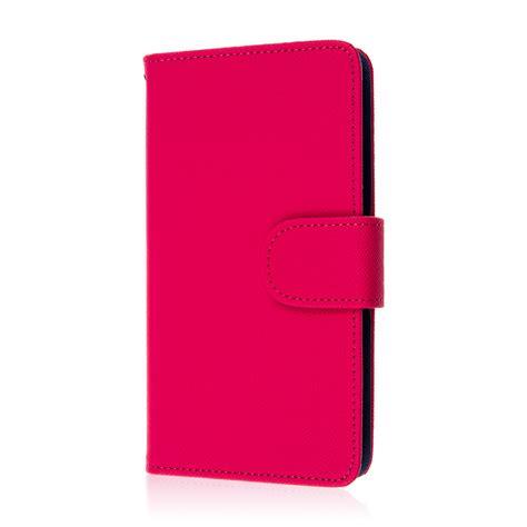Flipcover Microsoft Lumia 535 microsoft lumia 535 wallet flex flip
