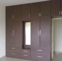 Kitchen Wardrobe Designs Home Design Cold Rolled Steel Door Bedroom Almirah