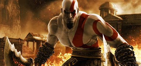 film god of war dardarkom god of war 3 remastered showcases 1080p 60fps gameplay vg247