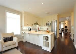 Kitchen Cabinets Guelph Maple Kitchen Design Guelph Custom Kitchen Designers Guelph