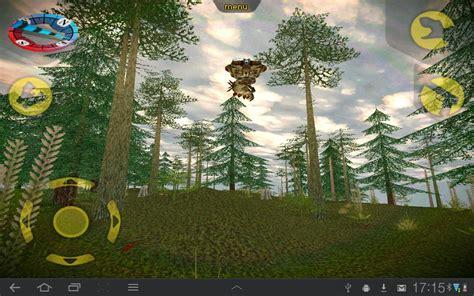 carnivores dinosaur hd apk descargar carnivores dinosaur hd v1 7 0 android apk hack mod