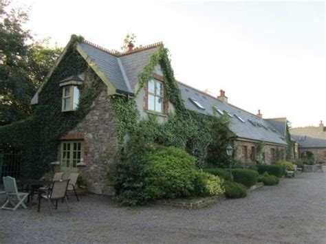 Courtyard Irish Holiday Cottages Tralee Ireland Cottage For Sale In Ireland
