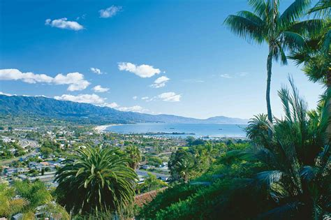 santa barbara next month in santa barbara things to do in santa barbara