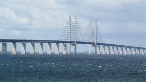 theme music from the bridge the bridge theme song swedish the best bridge 2017