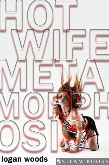 swinge stories hot wife metamorphosis an erotic threesome mfm story
