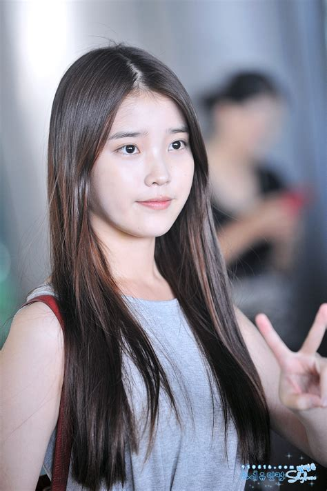 187 lee ji eun iu 187 korean actor amp actress