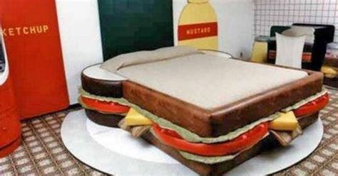 funny bed funny bed made by cake funny beds funny pinterest