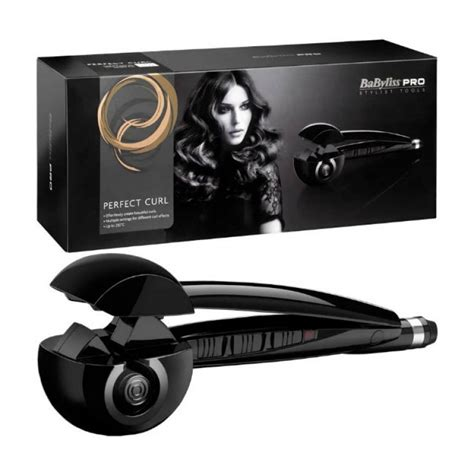 Babyliss Pro Curl Hair Styler by Babyliss Pro Curl Hair Styler From Category