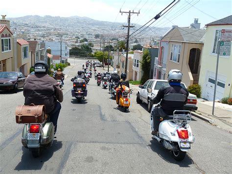 California Motorcycle Lawyer by California Motorcycle Helmet Debate Gjel