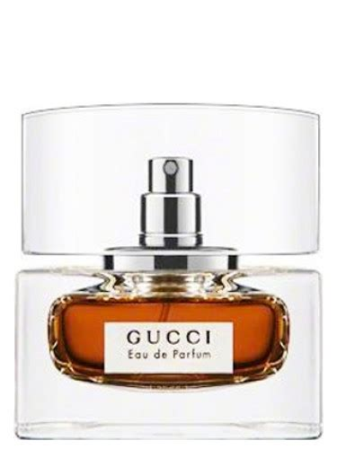 Eau De Parfum Shop gucci eau de parfum gucci perfume a fragrance for 2002