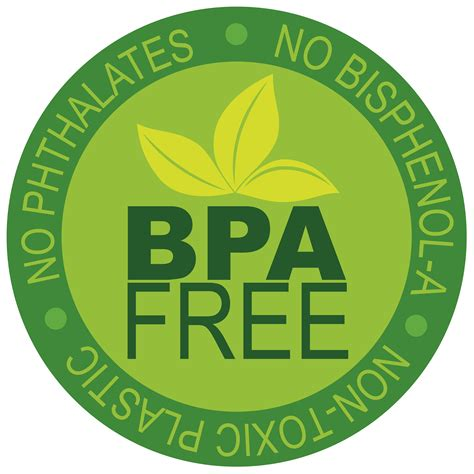 Bpa Free living on earth bpa free does not always safe