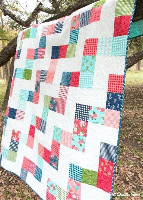 Quarter Baby Quilt Patterns Free quilts using quarters boltonphoenixtheatre