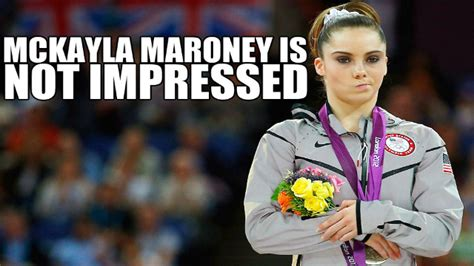 Mckayla Maroney Meme - 22 best internet memes ever
