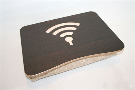 wooden laptop bed tray ipad table pillow tray by wooden laptop bed tray ipad table laptop stand quot wifi
