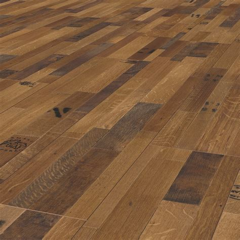 krono original xonic 5mm gran reserva waterproof vinyl flooring leader floors