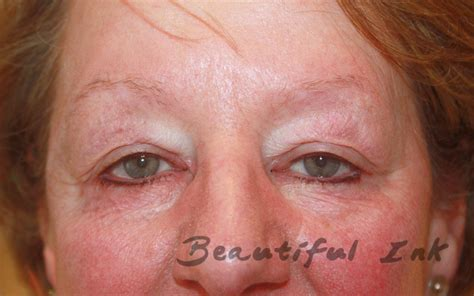 eyebrow tattoo shapes pin 3d shapes and names on pinterest