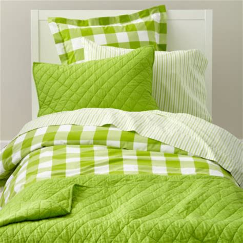lime green comforter twin girls bedding kids room decor