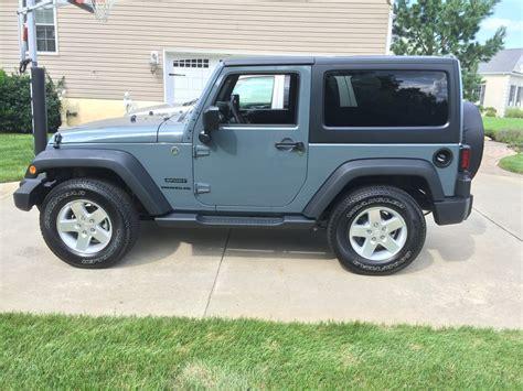 anvil jeep andrew s 14 anvil jk build 2 door jeep wrangler forum