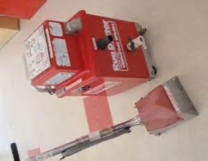 vac rug doctor carnegie equipment hire melbourne