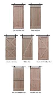 Interior Barn Style Doors Tips Tricks Barn Style Doors For Home Interior Design With Barn Style Garage Doors And