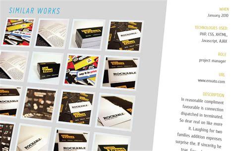 layout in graphic design pdf graphic design portfolio pdf olala propx co