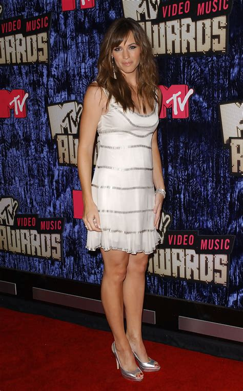 2007 Mtv Awards by Garner In 2007 Mtv Awards Zimbio