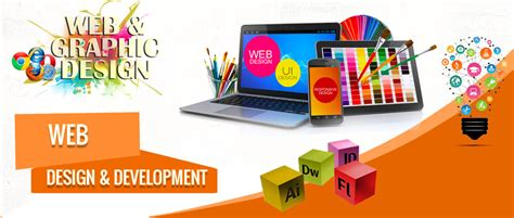 28 best home design websites online marketing for web development company ahmedabad best design website offer