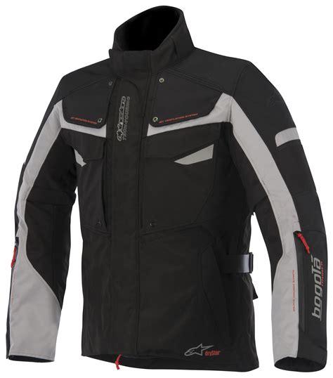 Jaket Jaket Touring Alpinestar alpinestars bogota drystar jacket revzilla