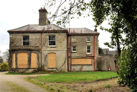 house insurance for empty houses building insurance for empty house 28 images buildings insurance for unoccupied