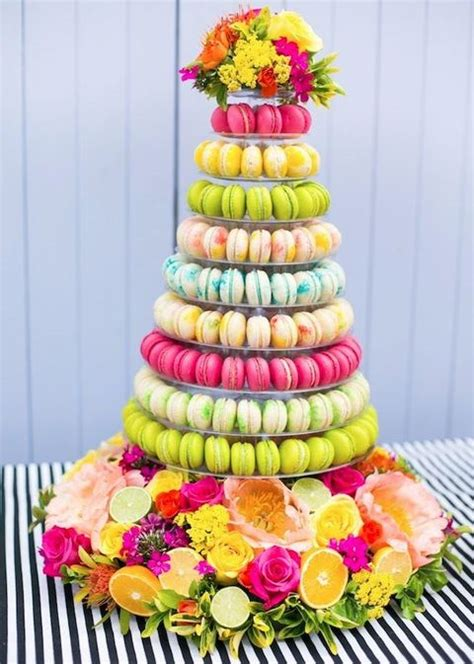 bridal shower themes ideas summer 64 summer bridal shower ideas you ll happywedd