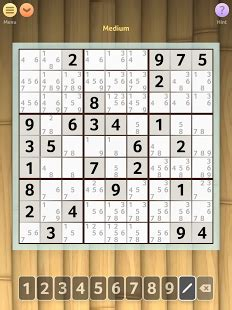 sudoku 768 symmetrical puzzles your brain sudoku your brain volume 1 books sudoku android apps on play